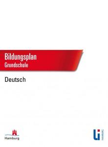 Bildungsplan Deutsch 2011