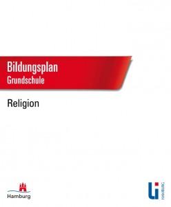 Bildungsplan Religion 2011
