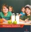 Bildungspläne Grundschule