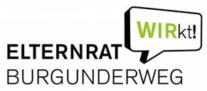ER_Logo