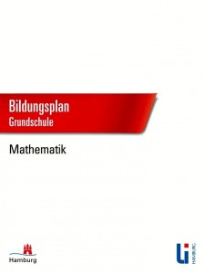 Bildungsplan Mathematik 2011