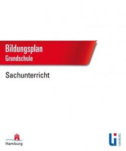 Bildungsplan Sachunterricht 2011