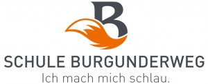 Logo_Screen